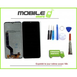 Vitre Tactile + Ecran LCD Pour XIAOMI MI PLAY + outils + colle