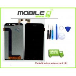 Vitre Tactile + Ecran LCD pour ASUS ZENFONE GO et ZB552KL et X007D + outils