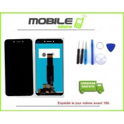 Vitre Tactile + Ecran LCD pour ASUS ZENFONE LIVE ZB501KL et X00FD NOIR + Outils