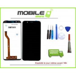 Vitre tactile + Ecran LCD pour ASUS ZENFONE MAX PRO M1 et ZB601KL OUTILS COLLE