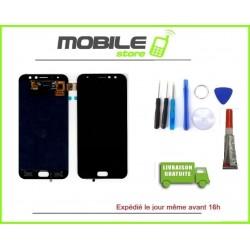 Vitre Tactile + Ecran LCD Pour ASUS ZENFONE 4 SELFIE PRO ZD552KL Z01MD + Outils