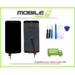Vitre Tactile + LCD ASUS ZE520KL ET ASUS ZENFONE 3 MAX