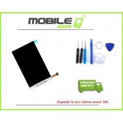 ECRAN LCD NOKIA N520