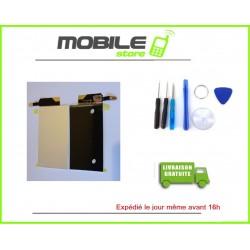 ECRAN LCD NOKIA N535 CT2S CT2C