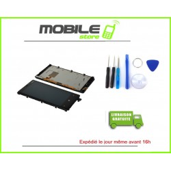 VITRE TACTILE + LCD + CHASSIS NOKIA N920