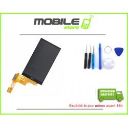 VITRE TACTILE + LCD POUR HTC M9