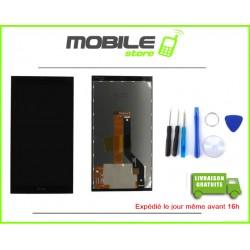 VITRE TACTILE + LCD HTC 530