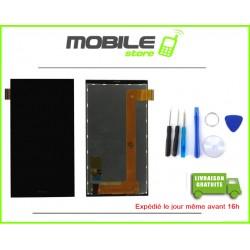 VITRE TACTILE + LCD HTC 620