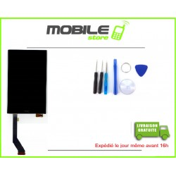 VITRE TACTILE + LCD POUR HTC 820