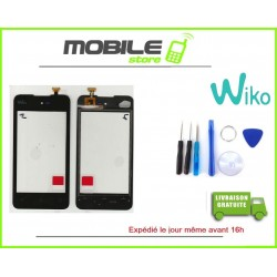 VITRE TACTILE ORIGINALE WIKO SUNSET 2