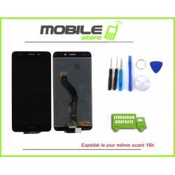 Vitre Tactile + LCD Huawei Honor 5C couleur noir