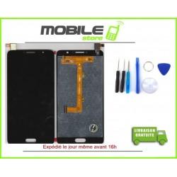 Vitre Tactile + LCD POUR ALCATEL POP 4S ET OT5095