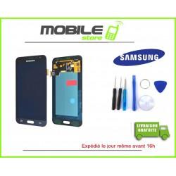 Vitre Tactile + LCD original Samsung J320f et J3 2016 couleur noir