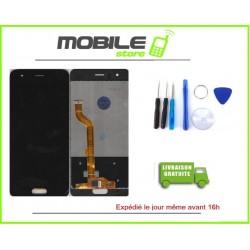 Vitre Tactile + ecran LCD Huawei Honor 9 Noir