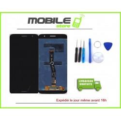 Vitre Tactile + LCD Huawei NOVA + et nova plus couleur noir