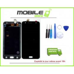 Vitre Tactile + Ecran LCD pour ASUS Zenfone 4 Selfie ZD553KL Z01MDA Noir