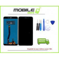 Vitre Tactile + Ecran LCD Pour Asus Zenfone 3 Laser ZC551KL et Z018D Noir +Outils