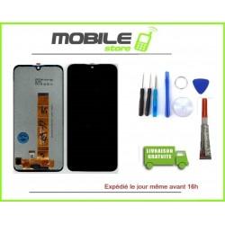 Vitre Tactile + Ecran LCD Pour NOKIA 2.2 + Outils + Colle
