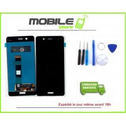 Vitre tactile +Ecran LCD Pour Nokia 5