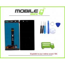Vitre Tactile + Ecran LCD pour nokia 3