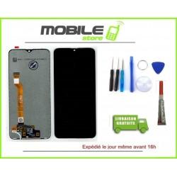 Vitre Tactile + Ecran LCD pour OPPO A7X + outils + colle