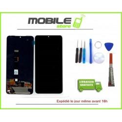 Vitre Tactile + Ecran LCD Pour XIAOMI MI 9 + Outils + Colle